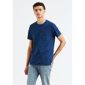 e800e63f85 Compra Camisas para hombre en Linio Perú