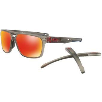2f27a65a28 Compra Gafas de Sol Oakley Crossrange Patch/OO9382-Prizm Ruby online ...
