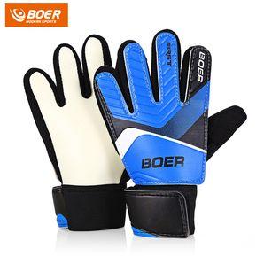 b00059381 BOER Resistente al deslizamiento para los dedos