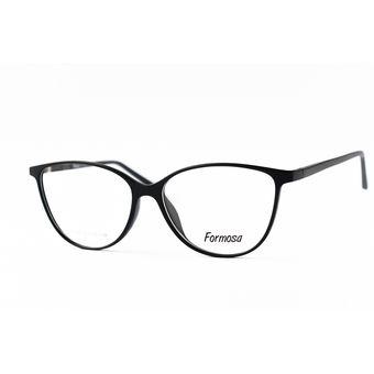 b3d8967280 Compra Armazones o Marcos para lentes ópticos Cat Eye delgados ...