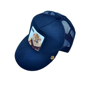 a2ebbb8d2 Compra Sombreros y gorras Mujer en Linio Argentina