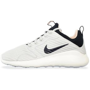 592a01fcb86 Tenis Nike Kaishi 2.0 SE - 844898006 - Azul Neblina - Mujer