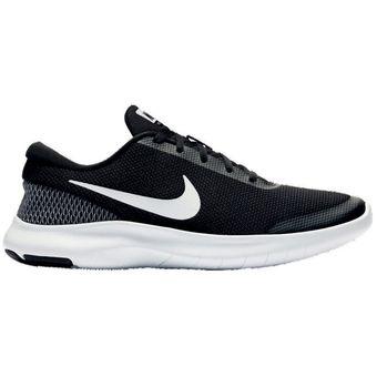promo code dcabb 2d027 Zapatillas Nike para Dama-Negro con Blanco 908996-001 (5 -8