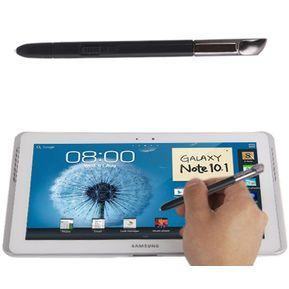 e75540bd998 Galaxy Note 10.1 / Gt-n8000 - Lápiz Stylus S-pen