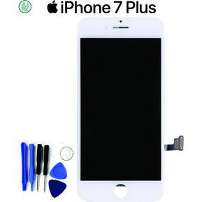 2cba7c703d0 Pantalla LCD Touch para iPhone 7 Plus, ¡Herramientas de Regalo!