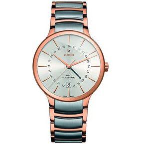 Compra Relojes de lujo hombre Rado en Tienda Club Premier México 381580fb9db2