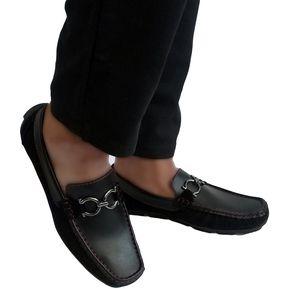 comprar último mejor coleccion Mocasines y loafers hombre - compra online a los mejores ...