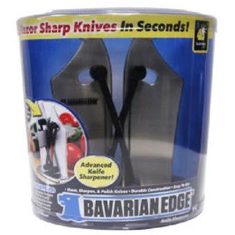 Compra Afilador de Cuchillos Bavarian Edge Original Uso Profesional ... cc15e27a6711