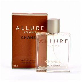 f82578736 Compra Perfumes y fragancias Chanel en Tienda Club Premier México