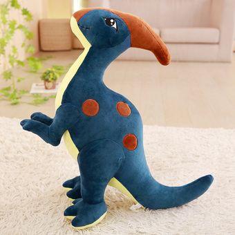 1 Unidad De 55 95cm Bonitos Dinosaurios De Peluche Para Ninos Rellen Linio Peru Ge582tb0ahny7lpe Lote de 10 unidades de mini dinosaurios, juguetes educativos para niños, animales de simulación bonitos, figuras pequeñas para niños, regalo para niños. linio peru