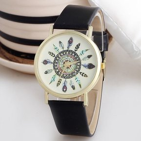 Resultado de imagen para Relojes para mujeres