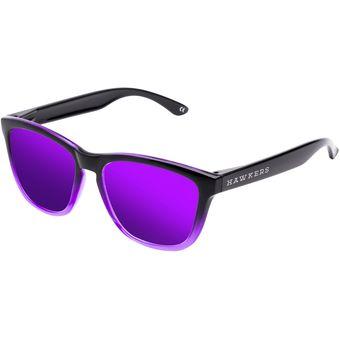 a4e4545a10 De Joker HAWKERS Compra Fusion Linio Sol online Colombia Gafas 5wzwqpXxf
