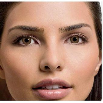 Compra lentes de contacto freshlook color blends-pure hazel online ... 1db464341d