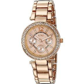38e05c2bbf65 Los relojes de mujer para estar a la moda están en Linio Perú