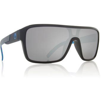 De Miami Dragon Ion Gafas Stripes Online Compra Sol Grey Remix F1lJT3Kc