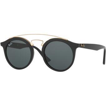 replicas de gafas ray ban en colombia