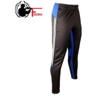Pantalones Activos Para Hombre Para Hombre Pantalones Deportivos Pantalones De Futbol De Piern Yua Linio Peru Un055fa08hz33lpe