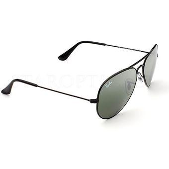 4e2cb9b783052 ... coupon code for agotado lentes de sol ray ban modelo aviator flash  lenses rb3026 l2821 negro ...