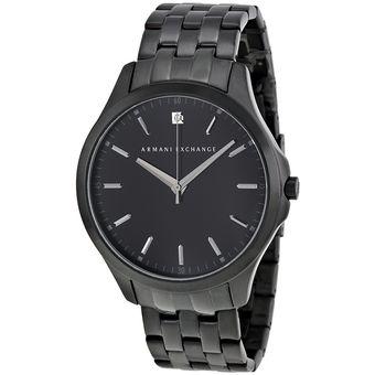 3610cd6c32a0 Compra Reloj Armani Exchange Modelo  AX2159 online