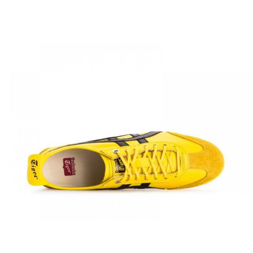 tenis onitsuka tiger amarillos watch precio