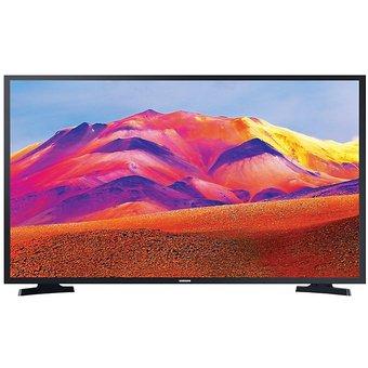 Televisor Samsung 40 Smart Tv 40T5290