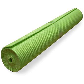 dc82e5843 Compra Tapete de yoga 3 mm Wod Pro Verde online