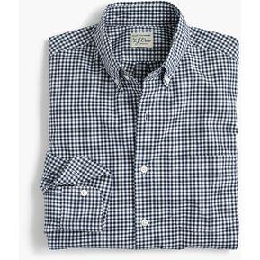 c34bf3272b3 Camisas de hombre en Linio Chile