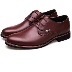 801fc01443 Zapatos especializados hombre Compra online a los mejores precios ...