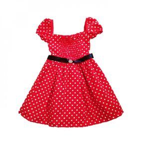 Novedades Ventas Vestidos Para Niñas Compra Online A Los