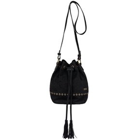 Cartera ROXY HEAR ME NOW Para Mujer - KVJ0 39b29804b70
