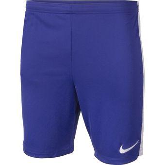 eea4f375a4 Compra Short Fútbol Hombre Nike Dry Academy-Azul online