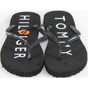 c5de2283 Compra Zapatos Mujer Tommy Hilfiger en Linio México