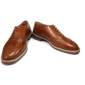 Zapatos de Hombre - Linio Colombia gran variedad 0b7027f3f652