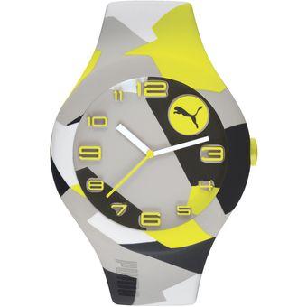75f2ea273 Compra Reloj Puma Modelo  PU103211033 online