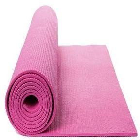 7132686ad Compra Tapetes y portatapetes para yoga en Linio México