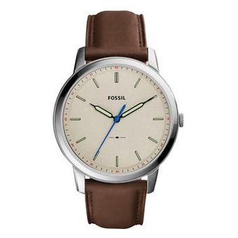 7534262e6ce6 Compra Reloj Fossil para Hombre Minimalist Fs5306 online