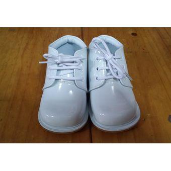 Zapatillas para Mujer Reebok Classic Leather L Zapatillas Mujer Zapatos blancos formales infantiles  Multicolor (Rouge Red/White/Mid Grey)  Zapatos de Voleibol para Hombre  44.5 EU myuWb