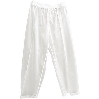 Pantalones Impermeables Para Lluvia Transparentes Linio Colombia Ra360fa11zokzlco
