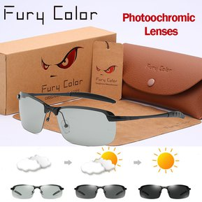 2a8f88064a Compra lentes de sol Deportivos hombre en Linio Chile