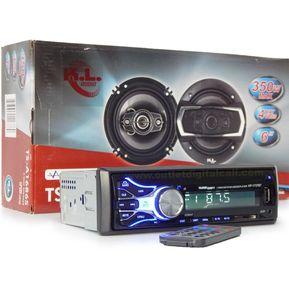 Compra Audio Para Autos Generico En Linio Colombia