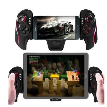 Joystick Gemu Kanji Para Celulares Tablets Bluetooth Android