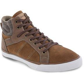 Compra Zapatos deportivos hombre Linio en Linio hombre Colombia 0e974c