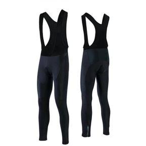 Compra Pantalones deportivos hombre en Linio Colombia 1cfa68dfd88e