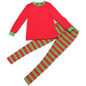 6e0701eab Compra Pijamas y Batas para Niños en Linio Colombia