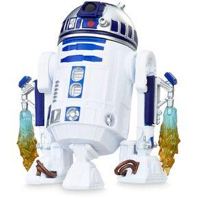 Figura Coleccionable R2-D2 Star Wars Hasbro C3526 eb4a5b26bca7