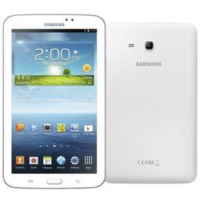 Tablets Samsung - Compra online a los mejores precios| Linio Colombia