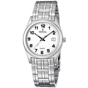 Compra Relojes de lujo hombre Festina en Linio Chile bb29be5fbfd3
