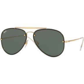 aa9c97bbbf Tienda oficial Ray Ban, gafas de calidad en Linio Colombia