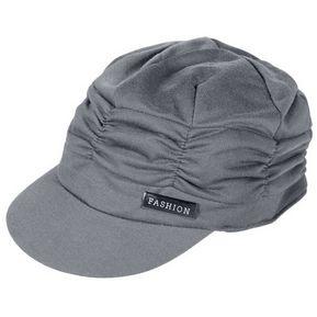d87cfc1b172e8 Sombreros y gorras mujer al mejor precio en Linio Colombia