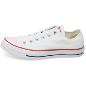 0e16538f94c Variedad en marcas de zapatos para mujer en Linio México